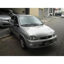 Gm - Chevrolet Corsa Classic 1.6 2004