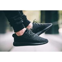 Adidas Yeezy Boost 350 ( A Pedido)