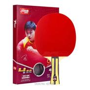 Paleta Ping Pong Dhs 4* A4002 - Estacion Deportes Olivos