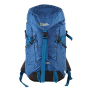 Mochila - National Geographic - Norman 30 - Hiking Line