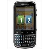 Celular Motorola Fire Xt317 Desbloqueado Dual Chip Android
