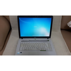 Laptop Acer Aspire 5720-4521 Usada
