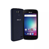 Telefono Blu Bol Likes Us Advanc 4.0m Perfecto Estado Nuevo