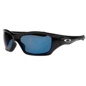 Pit Bull Black Nose Fortaleza - Óculos De Sol Oakley no Mercado ... d3baa65a4a