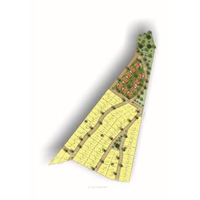 Diseño Lotificacion Fraccionamiento Topografia Lotes Divicio