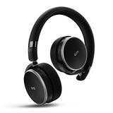 Akg Bluetooth Compatible Con El Ruido De Cancelación De Aur