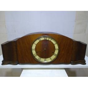 Relógio Carrilhão Goldanker. Alemão. Westminster. 0251180531