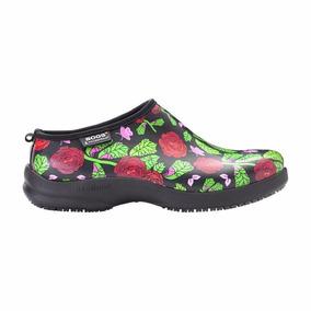 Zapatos antiderrapantes para cocina zapatos en mercado - Zapatos de cocina antideslizantes ...