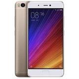 Smartphone Mi5s 64gb/3gb Snap 821 + Brindes - Pronta Entrega