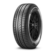 Pirelli 205/65 R15 94t Cinturato P1 (k1) Neumabiz