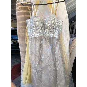 Renta de vestidos de noche guaymas