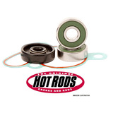 Kit Reparo Da Bomba D´água Hot Rods Ktm 85 105 Sx Husqvarna