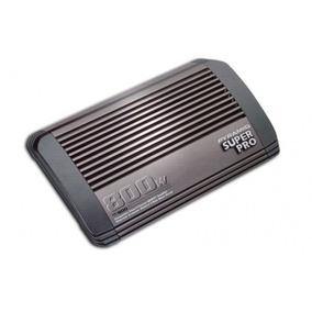 Super Pro Pro 800- 800w