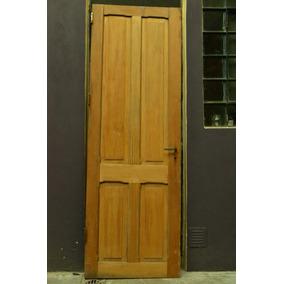 Puerta ventana usada madera aberturas usado en mercado for Mercadolibre argentina ventanas de madera