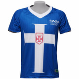 Camisa Vasco Infantil Penalty 2013 Original