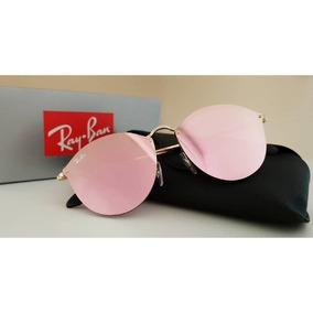 Ray Ban Justin Blaze Original Outros Oculos Parana - Óculos De Sol ... 516cf5f16b