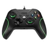 Iucar Cable Usb Gamepad Joystick Joypad Controlador Para Xbo