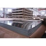 Chapa Aço Inox Medida 1200mm X 500mm X 0,5mm(meio Milímetro)