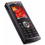 Celular Motorola W388 Somente Claro Seminovo Nacional
