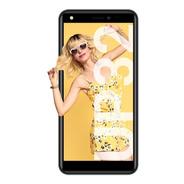 Celular Smartphone Quantum Up32 32/1gb Dual Sim Nuevo Gtia
