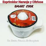 Exprimidor De Jugo Smart Cook, Oster Black Decker Cuisinart