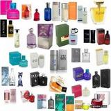 Esencia Pura Para Perfumes De Contratipo 200 Gr X