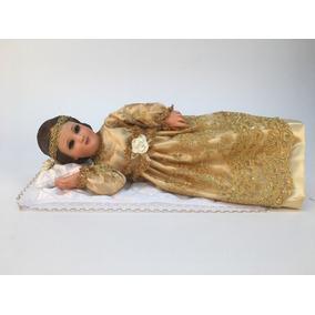 Divina Infantita O Infanta Maria 40cm