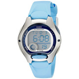 Reloj Digital Mujer - Relojes en Valle Del Cauca en Mercado Libre ... 40e6b5827a2c
