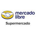 Mercado Libre Supermercado