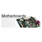Mainboard Core I7 S1366 Originales X Mayor | Tiendaip
