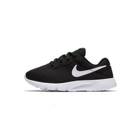 Tenis Casual Nike Tanjun Bp...nuevo