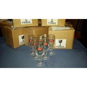 Copas Stella Artois (250 Cm3)