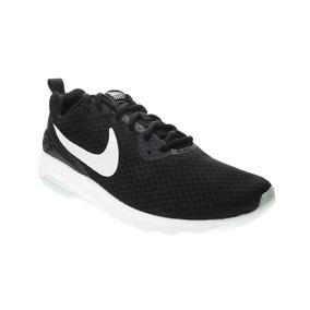 Show Sport Zapatillas Nike - Zapatillas Nike de Hombre en Mercado ... 0e4aee581e0b7