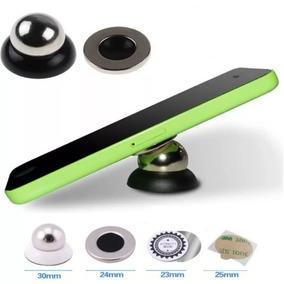 Soporte Magnetico Para Celular Autos 360° Imantado