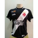 Jogo De Camisas Futebol - Camisa Vasco Masculina no Mercado Livre Brasil c63ba142bbfa6