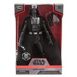 Star Wars Darth Vader Elite Series Premium Disney Store