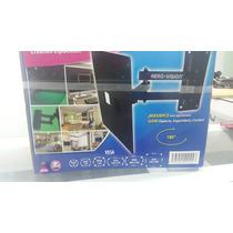 Base Para Tv De Brazo-lcd-plasma-led Aerovision De 13 A 42´´