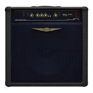 Cubo Amplificador Baixo Oneal Ocb 600x  200 W Rms