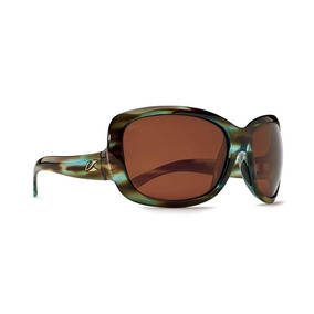 5b377eb3db884 Óculos Kaenon Avila Sunglasses - Select F - 279491