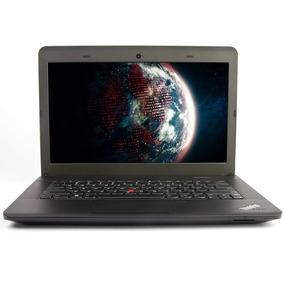 Notebook Lenovo Thinkpad E431 14
