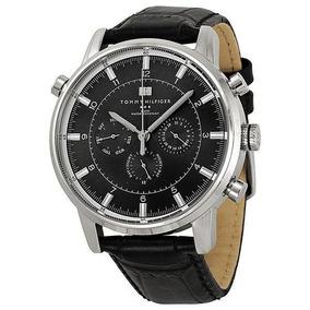 e7539b0d65d Relogio Tommy Hilfiger 1790863 Sports - Relógios De Pulso no Mercado ...