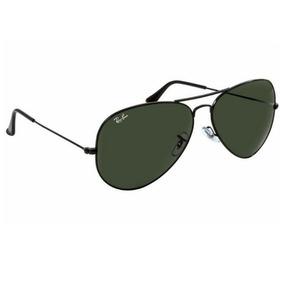 863ef041757d5 Oculos Rayban Masculino De Sol - Óculos no Mercado Livre Brasil