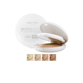Lote Cosmeticos Para Revender Protetor Solar - Proteção Solar e ... d717133d37