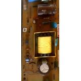 Fuente De Poder Epson T50-r290