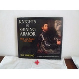 Libro Knights In Shining Armor Ida Sinkevic Bunker Hill Publ