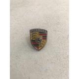 Pin Porsche