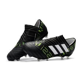 Chuteira Adidas Ice 17 Adultos Campo Nike - Chuteiras no Mercado ... 15f9e3ee0b76b