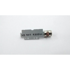 Motor De Foco Filmadora Panasonic Ag-ac7