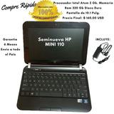 Laptop Seminuevas Desde $ 160.00