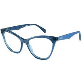 1e7692f5da7c4 Oculos De Grau Roberto Cavalli - Óculos no Mercado Livre Brasil